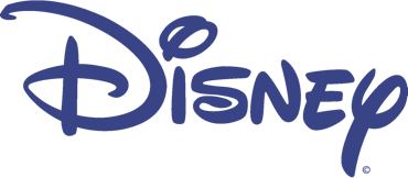 A Disney Featured Stroller Rental Provider