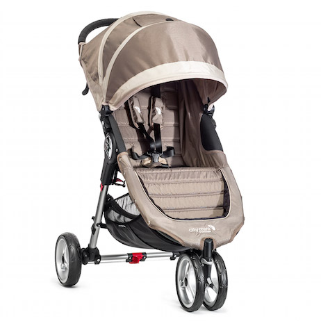 Stroller Rentals In Orlando Florida Strollers To Your Orlando Resort